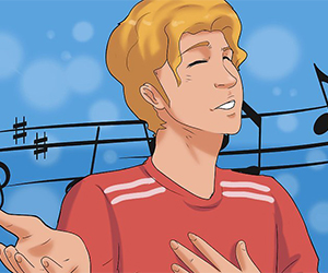 How to sing falsetto? – What is falsetto?