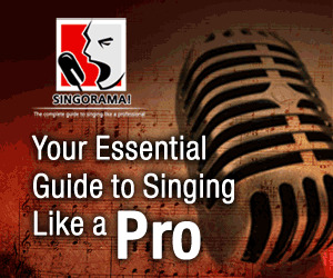 How to sing low notes? – Without Cracking and with more POWER and STRENGTH