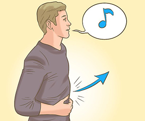 17 Singing Tips for Beginners to Improve Your Singing Voice
